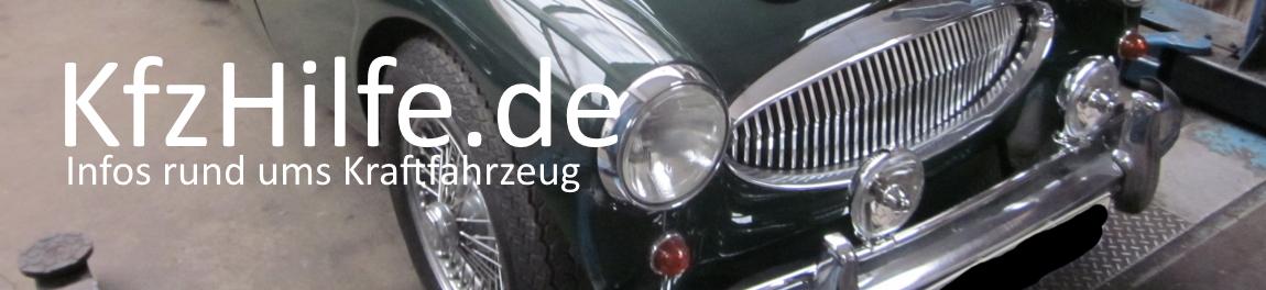 kfzhilfe.de